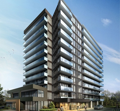 REFLECTIONS Residences at Don Mills photo 1