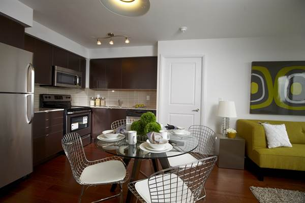 The Rushton Residences photo 3